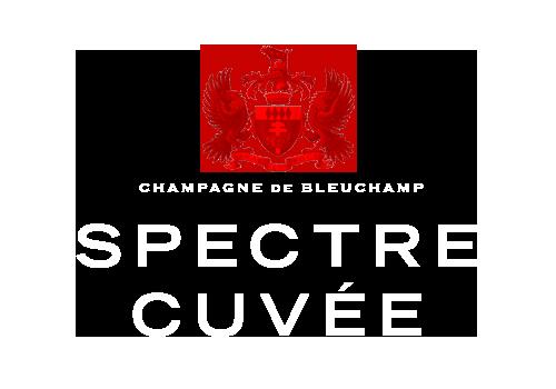 de Bleuchamp Champagne